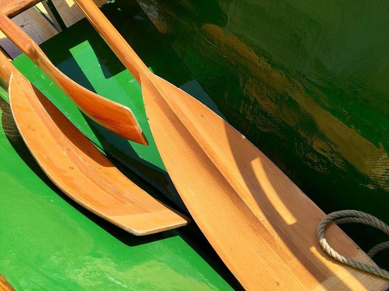 Lewes Rowing Club Home